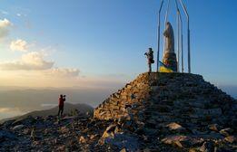 Екскурсії, походи в карпати гори, ПВД, відпочинок в карпатах
