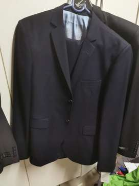 Mens suits bundle deal 4 wollen  Suits  made to perfection