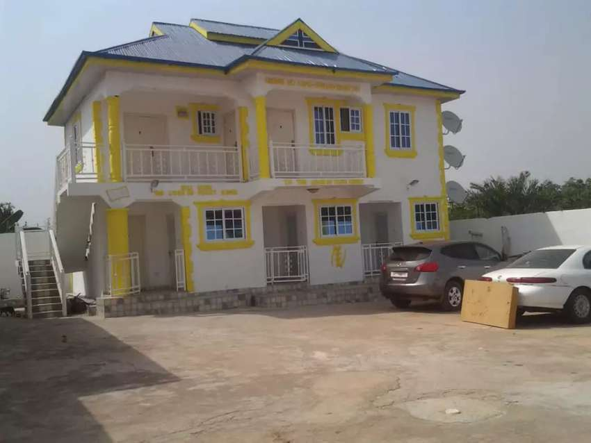 8 Bedrooms House for Sale 0