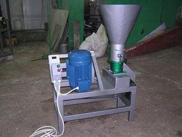 Гранулятор комбикорма (от 20 до 1000 кг\ч)