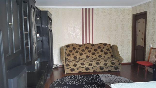 оренда квартири, оренда в Пасічній, 2 кімнатна квартира на Тролейбусні