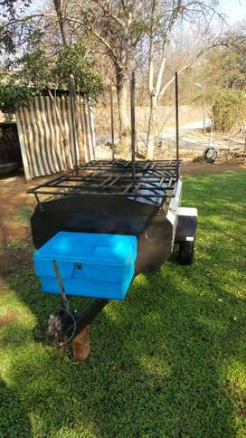 Venter trailer for sale bargen very need no rust stand for bycicle 4