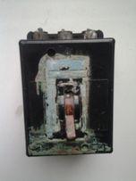 Автомат 20 А, выключатель, сделано в СССР