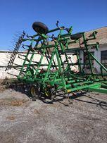 Продам культиватор сплошной обработки почвы John Deere 960-980