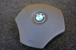 Poduszka powietrzna kierowcy BMW E90