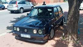 1.6 good condition driving 40kneg no chancers