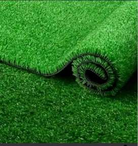 Artificial Lawn and Paving Projects