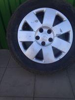 Зимняя резина с дисками 4шт на Mitsubishi