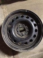 R15 5×120 Продам оригинальные алюминиевые диски БМВ