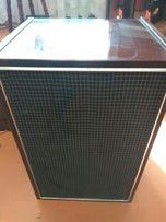 Колонки 10 АС-401