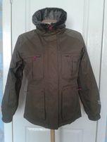 Лыжная куртка, RODEO Snow Concept