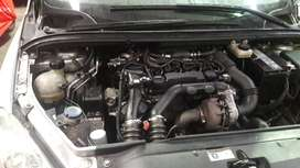 Looking for any engine