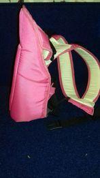 Кенгуру, рюкзак сленг для малышки
