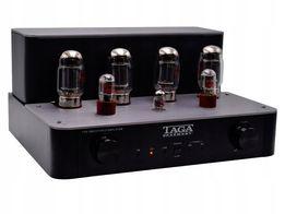 TAGA HARMONY TTA-500 wzmacniacz lampowy