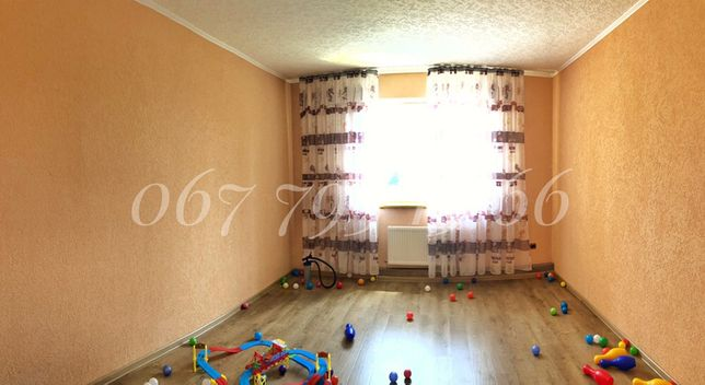 ЦЕНТР!!! КИРПИЧНЫЙ дом 160 м2 с ГАРАЖОМ и МЕБЕЛЬЮ на 8,5 сотках земли Борисполь - изображение 7