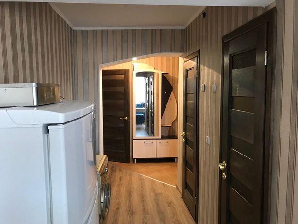 Продам 3-х комнатную квартиру Орехов - изображение 1