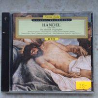Georg Handel - The messiah highlights