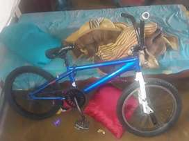 Avalanche bmx for sale
