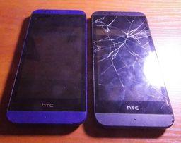 2 HTC Desire 510