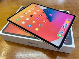 Apple iPad Pro 12.9 inch - 3rd Gen