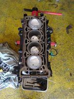 Ремонт двигателей любой сложности моторов MDX ZDX PILOT RDX FSI TFSI