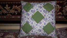 Продаю декоративные подушки