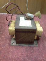 Трансформатор до мікрохвильової печі SAMSUNG. SHV - E1838A