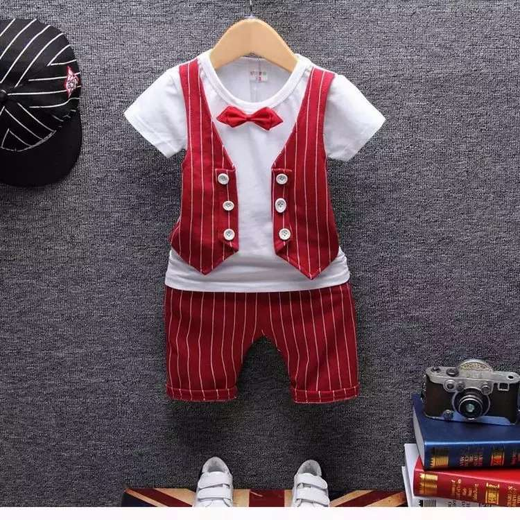 Kids quality clothes for retail and wholesale price 0