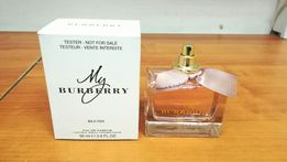 Burberry My Blush 90 ml org nowe damskie