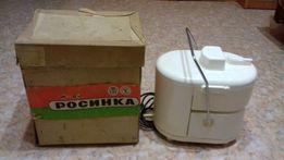 "Соковыжималку ""Росинка-106"" на болгарку, шуруповерт, дрель, бормашину"