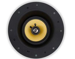 TAGA RB 850 V.2 głośnik sufitowy kevlarowy