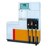 Колонки топливораздаточные для АЗС, пунктов заправки. Импорт-Германия