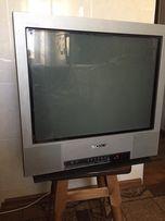 Продам телевизор Sony kv-21ft2k
