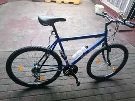 Galaxy 29 and benzu 29inch sport bicycles