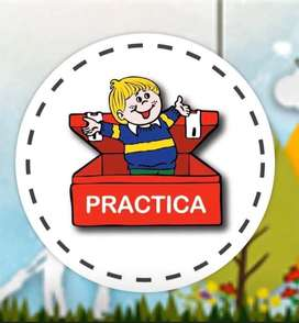 The Practica Educational Programme