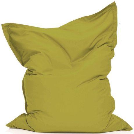 Кресло- мешок, мяч, лежак, груша, Бескаркасная мебель. ОТ 1650 рублей Донецк - изображение 6