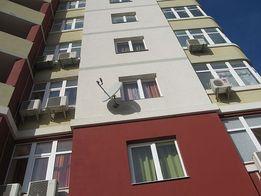 Обмен недвижимости на Киев