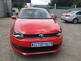 2012 VW 1.4 Hatchback ( FWD ) cars for sale in South Africa