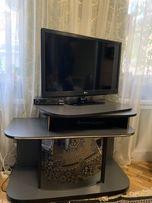 Комод тумба под телевизор трюмо шкафчик под DVD