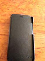 Продам чехол НОВЫЙ на телефон Ксеоми Xiaomi Redmi Note C8