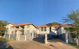 3 bedrooms 2 bathrooms Apartment to share