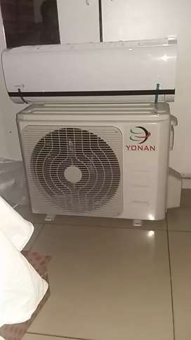 12000btu air conditioning for sale