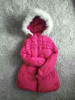 """Куртка пуховик"""" snowimage"""" зима"""