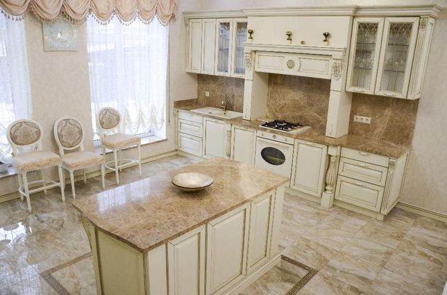 Продажа дома в Лесной Буче Буча - изображение 1