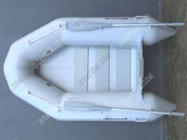 HERCULES 240 INFLATABLE BOAT-ON SALE!!