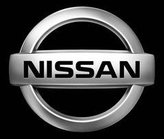 Решетка крыло капот на Nissan Teana X-Trail Juke Tiida Note Qashqai