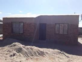 house  for sale  ext 75