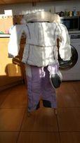 Термо комбинезо Chicco 104 cм. Куртка и штаны!!!