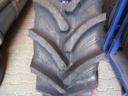 nowa opona 380/70r20 produkcja turecka gwrancja5 lat