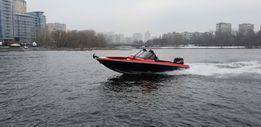 Продам новую лодку FurSeal 590
